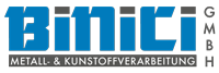 Binici_MB_Logo_Web